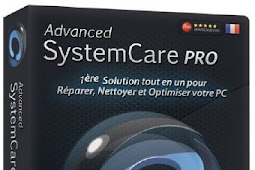 IObit Advanced SystemCare Pro 9.2.0 Full Version