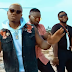 New | VIDEO | Omo Akin ft. Harmonize & Skales – Sisi Maria (Remix) | DOWNLOAD Mp4 SONG