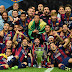 Arsenal Siap Hadapi Barcelona di Babak 16 Besar Liga Champions