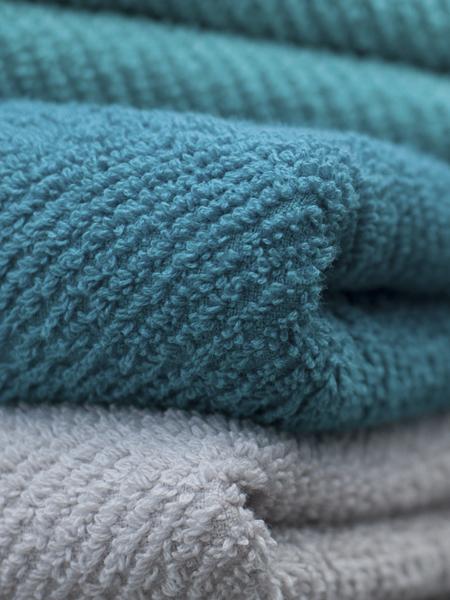 Abyss Habidecor toalla de baño Twill