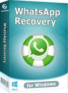 Whats App Data Recovery Android Free Download