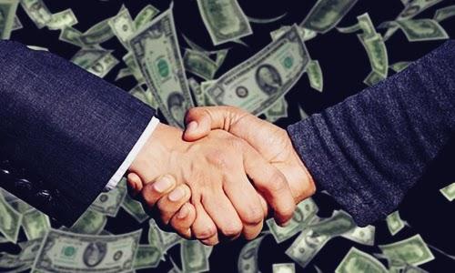 Daftar 60 Broker Resmi Terdaftar dan Legal di Indonesia Menurut Bappebti