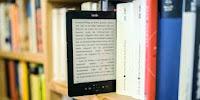 Ebook: La Germania impone il prezzo fisso
