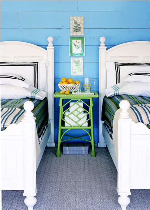 """Key Interiors By Shinay: ''Kids Bedrooms Blue And Green"""""""