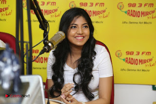 Pattinapakkam Tamil Movie Audio Launch  0013.jpg