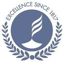 presidency-university-recruitment-2016