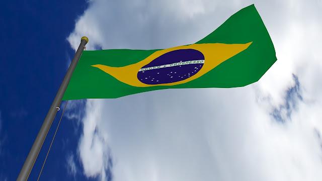 Como os Estados Unidos estão sitiando o Brasil