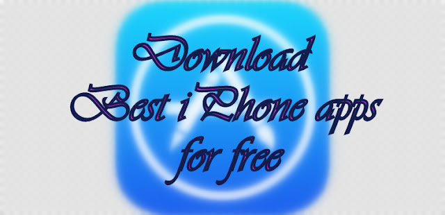 we bring you a daily app deals for you to download these best iPhone apps for free for limited time