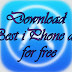 Best iPhone apps which have gone free today - 26th March