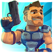major-mayhem-2-apk