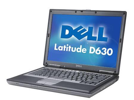 dell latitude d630 d630c user s guide troubleshooting pdf rh romantro blogspot com Dell Latitude E6420 Dell Latitude Keyboard