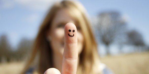 Consejos para sacarle provecho al optimismo