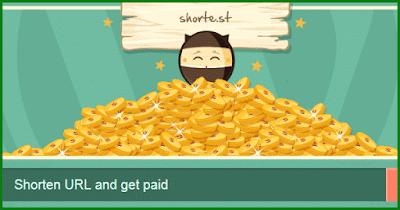 cara, mudah, buat, duit, online