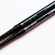 Sephora Retractable Brow Pencil | Review & Photo Swatches