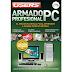 Curso Interactivo de Reparacion y Mantenimiento de PCs PC