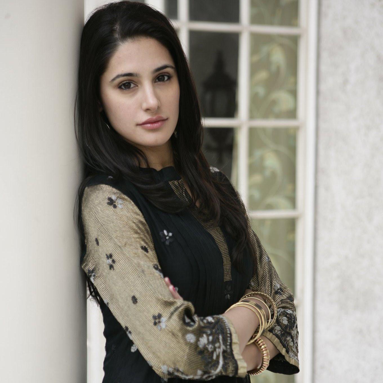 East indian bollywood actress sex part5 5