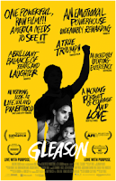 'Gleason': documentary comes to Amazon (Sneak Peek)