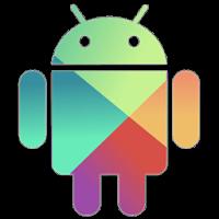 [30/12/17] Các Ứng Dụng Android Đang Giảm Giá Miễn Phí Trên Google Play