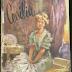 Cecilia de Marsilly (Cecile; La Robe de Noces) 1844