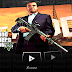 GTA S.A V ANDROID  + PATCH