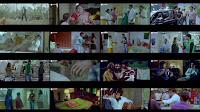 Mr Mobile 2-Vishnuvardhana-Hindi Dubbed 720p HDRip Screenshot