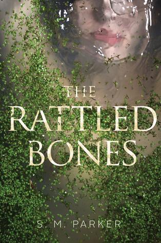 the rattled bones sm parker