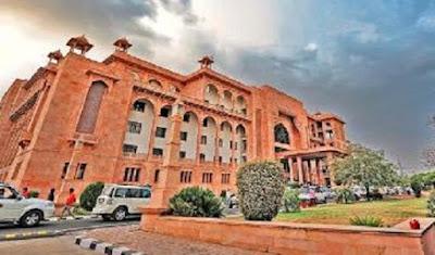 Jaipur, Rajasthan, Vidhan Sabha, Rajasthan Vidhansabha, Rajasthan Assembly, Budget Session, Vasundhara Raje, Rameshwar Dudi