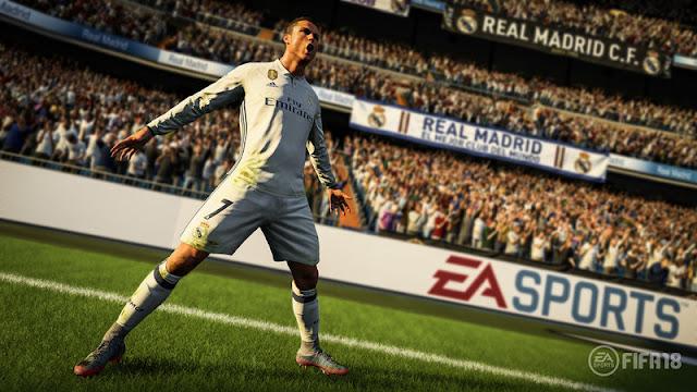 FIFA-18-1