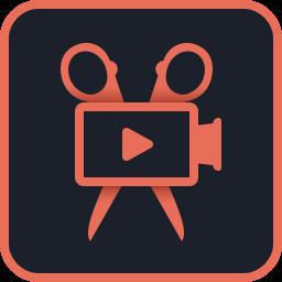 [Soft] Movavi Video Editor Plus 15.3.1 - Phần mềm Chỉnh sửa, biên tập video