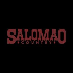Cupom de Desconto Salomão Country