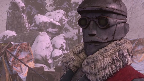 Syberia 3 Digital Deluxe Edition v3.0-screenshot04-power-pcgames.blogspot.co.id