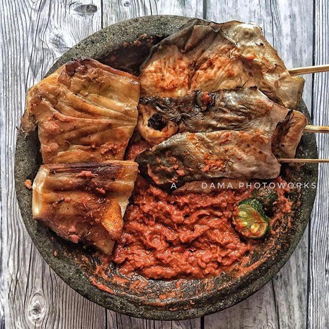 RESEP IKAN PARI , masakan ikan, resep indonesia , masakan ikan pari, masakan khas pari