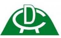 Lowongan Kerja Admin Sparepart (Purchasing) di PT. DAYACIPTA KEMASINDO