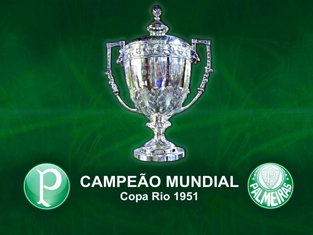 PALMEIRAS UMA HIST U00d3RIA GLORIOSA Palmeiras Campe U00e3o