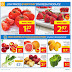 Walmart Grocery Flyer March 30 to April 5, 2017