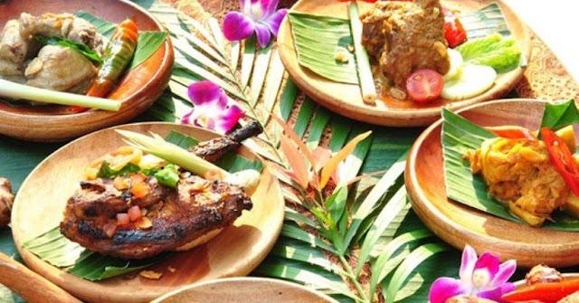 Contoh Ide Bisnis Kuliner Makanan Ringan