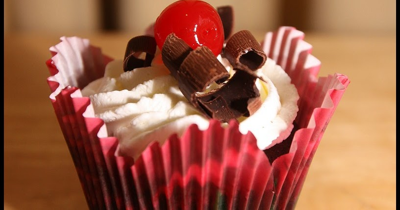 Swiss Pastry Shop Fort Worth Black Forest Cake Recipe