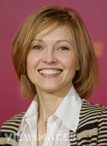 Ingeborga Dapkunaite