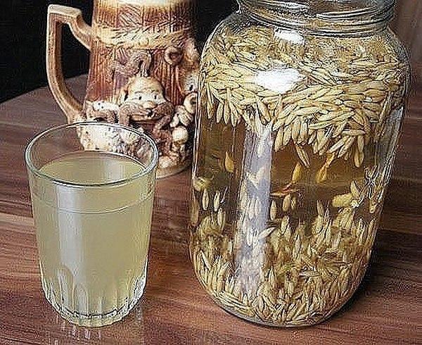 очищаем сосуды от холестерина в домашних условиях