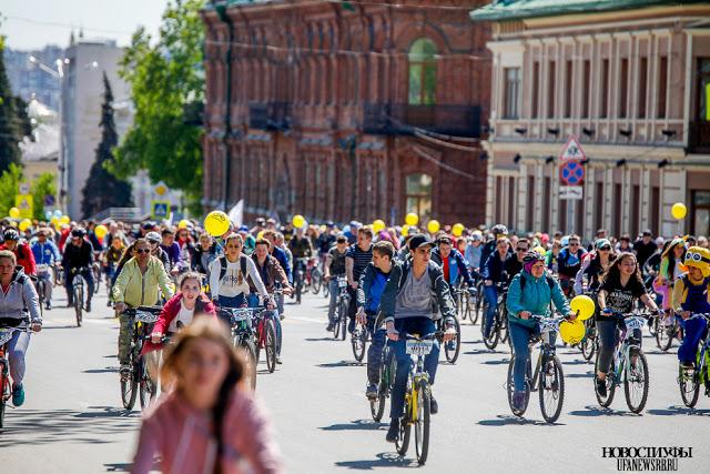 stalo-izvestno-kakie-ulicy-budut-perekryty-na-den-1000-velosipedistov