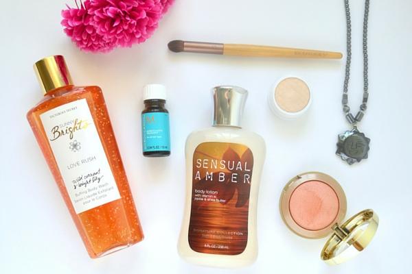 recomendacion cuidado de la piel cuidado del cabello rizado maquillaje low cost