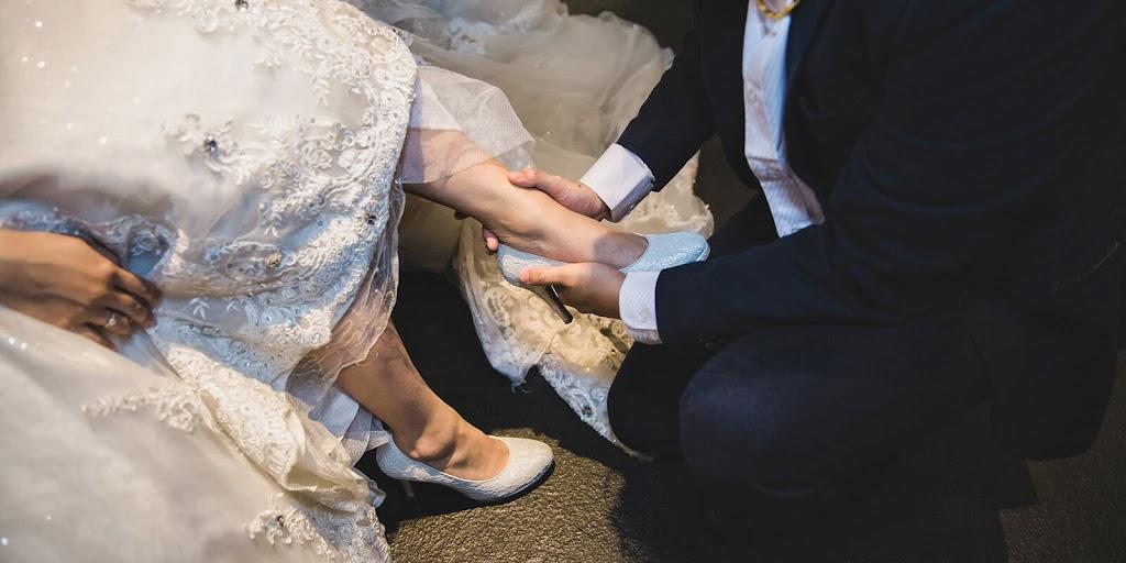 故宮晶華 婚攝
