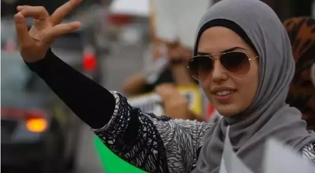 Πρωτοφανής τοποθέτηση του CNN υπέρ του Ισλάμ  ούτε τα προσχήματα δεν κρατάνε πια!– ΒΙΝΤΕΟ!