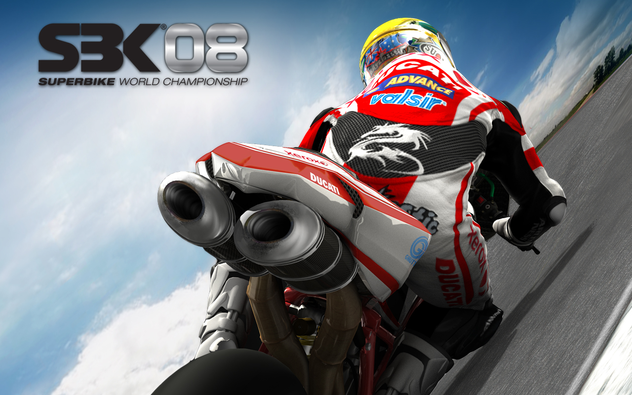 SBK 08 Superbike World Championship How To Download Free Full Version PC GamesHow To Extract Mount Crack Free Full Version PC GamesDownload Free PSP Games Free Full VersionDownload Free Xbox360 Full Version GamesDownload Free PS3 Full Version GamesDownload Free PS2 Full Version Games