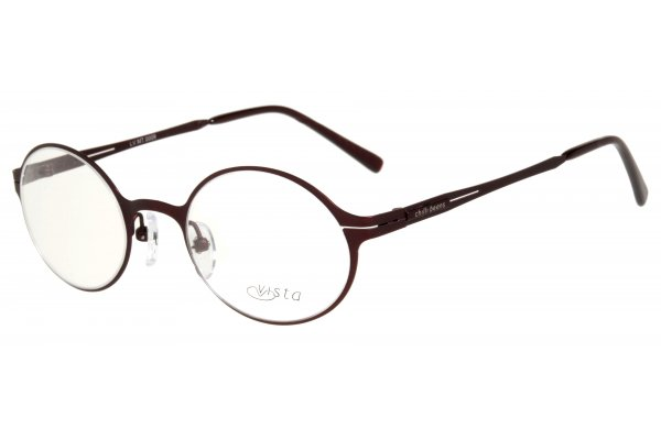 789c07c8654b6 Chilli Beans Oculos De Grau Masculino   City of Kenmore, Washington