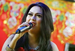 Lagu POP Toraja Salma Margareth