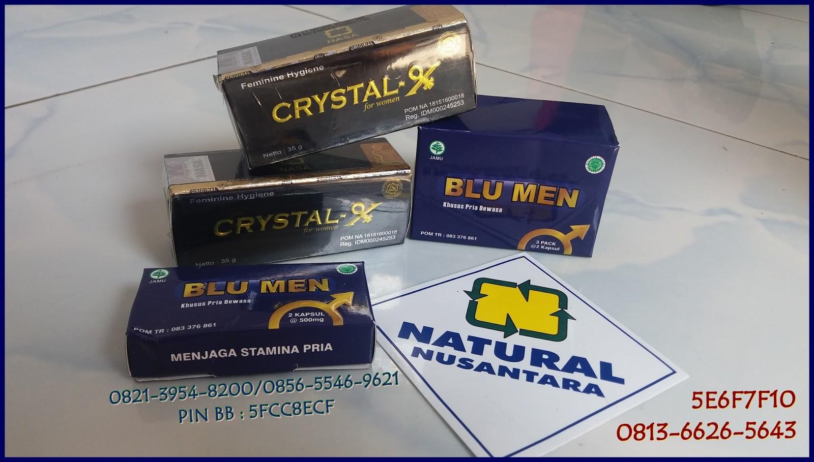 Jual Blumen Nasa Obat Kuat Pria Harga Terjangkau Distributor Resmi Crystal X Cristal Kristal Original Herbal Keputihan Jutaan Wanita Sudah Menggunakan Ini Yang Aman Dan Ampuh Mengatasi Segala Keluhan Mulai Dari Bau Tidak Sedap