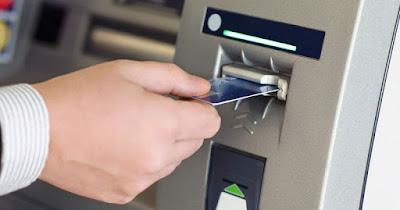 Transfer dari Rekening Bank Mandiri ke BCA