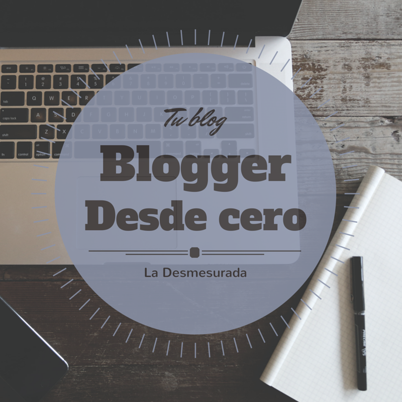 Cómo crear tu blog: la idea original.