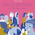 Reseña: Sólo es un piropo. Un libro sobre el acoso. | Maria Stoian